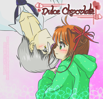 [Dulce Chocolate] First Love by BansheeSoel