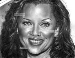 vanessa williams by aramismarron
