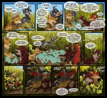 BBA Preview Scene - Page 6 by KayFedewa
