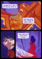 Blue Chapter 1 Page 4 by thundercake