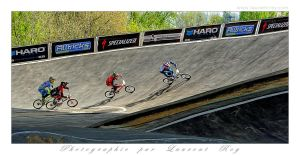 BMX French Cup 2014 - 082 by laurentroy