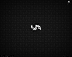 Billionaire Boys Club Black by Soulfame