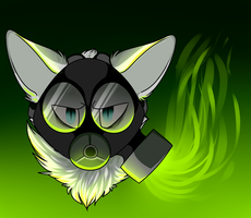 gasmask.png by Bolta