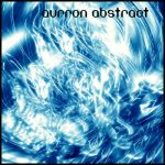 Aurron Abstract by getfirefox