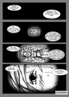 TF - The Messenger Page 10 by Yula568