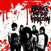 BMTH Wallpaper by amb15