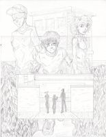 TMW Chapter 21 Page 5 pencils by Lance-Danger