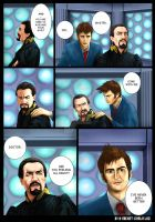 Doctor Who - Unexpected - Page4 by MistressAinley