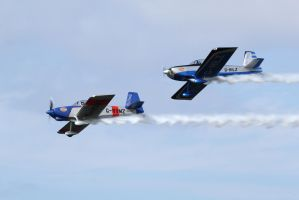 RV8tors by james147741