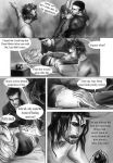 Mythica, Page 25 by Yaoi-Huntress-Earth