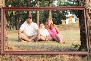 07-01-2012 Robinett Family 49 by TEAcup-Photography