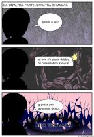 capitolo 1, pag 14 by ele93