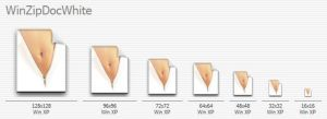 Zipper by judge