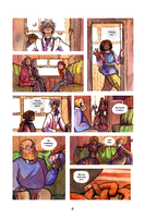 Issue 2.3 by Aileen-Kailum