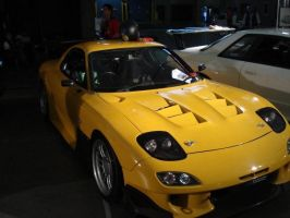 DTP Import Car Show 2008 12 by sheldon345