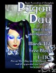 Pagan Day by star-rose-three