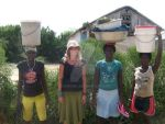 Audrey-and-Haitians by ScoopGirl