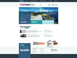 Tefnar Swiss by PaulBarthezz
