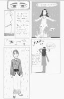 Rose+Rain Eternal- pg2 by jg-is-me