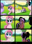 (SP) Lost Memories page44 by HelenasHerzblut