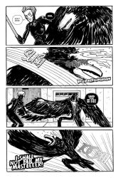 Reapers3 PG22 lettered low by ADRIAN9