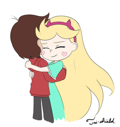 Just Best Friends by Tri-shield