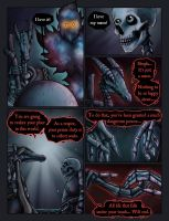 The Next Reaper | Chapter 4. Page 67 by DeusJet