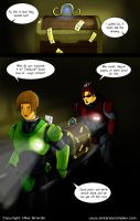 Antares Complex i4 Page 06 by Gx3RComics