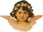 VICTORIAN angel 7_quaddles by quaddles