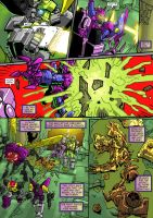 Ratbat - page 20 by Tf-SeedsOfDeception