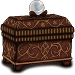 Chest by LaJolly