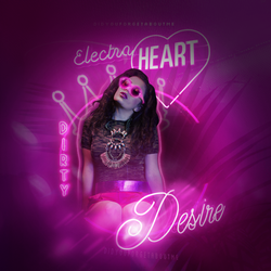 Desire by DidYouForgetAboutMe