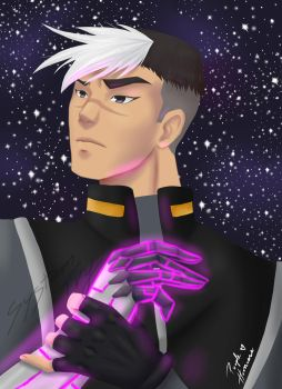 Shiro by Purple-Hurricane