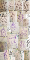 Journal compilation.October2015 by Remarin