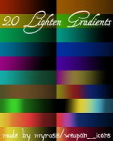 Lighten Gradients by draconis393