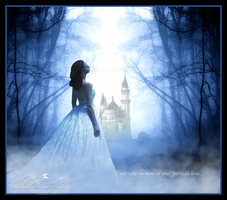 Fairytale by Endorell-Taelos