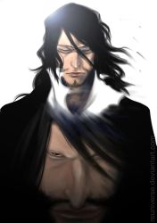 Bleach 540: Deceit by Togaochi