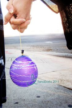 Tanabata_2011 by mingswly