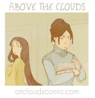 Above the Clouds - Ch 7: page 10 by DarkSunRose