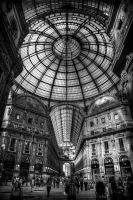...milano III... by roblfc1892
