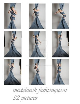 modelstock fashionqueen by modelstockfancyface