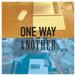 One Way or Another by Tordo