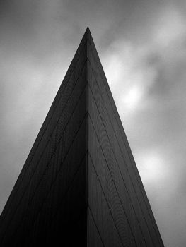 London Architecture V by Jez92