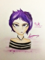 Tak by MoonlightWolf17