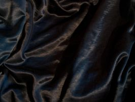 Fabric Texture 05 by H9Stock