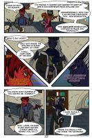 Torven X - Page 46 by Kuzcopia