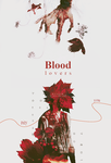 | blood lovers | by LilyJase