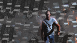 Grand Theft Auto V: Static by iFadeFresh