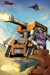 Engineer Huffer - Colors - [Class Assignment] by Sidian-VenBlu