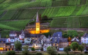 Mosel Impressions [07 of 12] by 00Michael00A